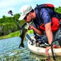 Kayak Angler Magazine