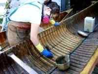 Canoe Guy BC
