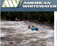 Am. Whitewater