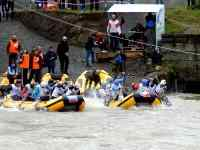 International Rafting Federation