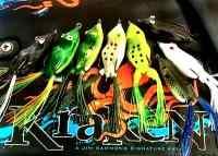 Jackson Kayak
