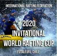 International Rafting Federation
