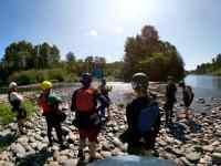 Alder Creek Kayak
