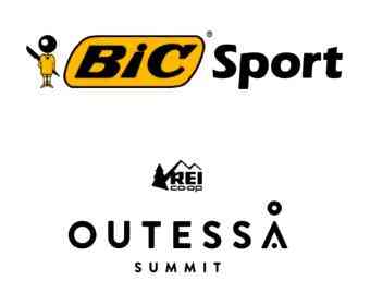 BIC Sport Partners with REI Outessa Summit