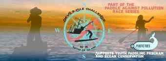 Devil's Isle Challenge - May 27-May 30 (Bermuda)