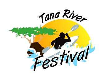 Tana River Festival - Dec 2-Dec 4 (South Africa, Kenya)