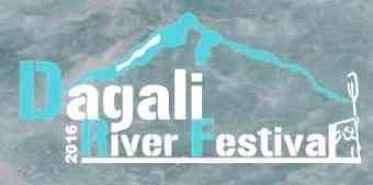 Dagali River Festival  - Jul 21-Jul 24 (Norway)