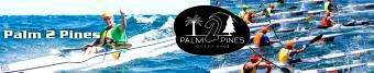 Palm 2 Pines Ocean Race and Sydney International Paddleboard Classic - Dec 10 (Australia)