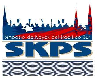 South Pacific Sea Kayak Symposium  - Dec 8-Dec 11 (Chile)
