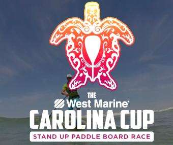 The West Marine Carolina Cup - Apr 19-Apr 23 (US, NC)