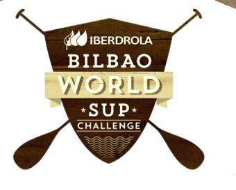 Bilbao world SUP challenge - Mar 21 (Spain, Biscay )