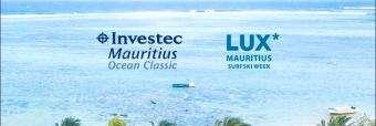 Maurituis Ocean Classic  - Jun 26-Jul 1 (Mauritius)