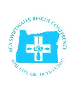 Swiftwater Rescue Conference - Oct 13-Oct 15 (US, OR)