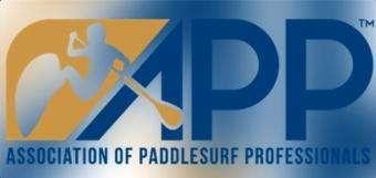 APP World Tour Final - Canary Islands - Dec 3-Dec 10 (Spain)
