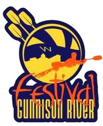 Gunnison River Festival - Jun 22-Jun 24 (US, CO)