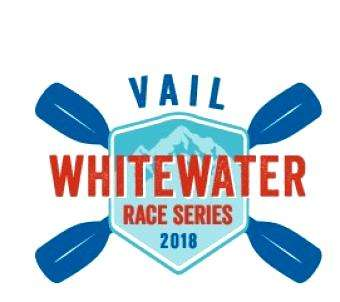 Vail Whitewater Race Series #3 - May 22 (US, CO)