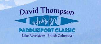 David Thompson Paddlesport Classic - Aug 17-Aug 19 (Canada, BC)