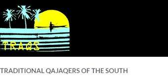 Traditional Qajaqers of the South (TRAQS) - Mar 21-Mar 24 (US, FL)