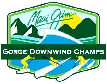 Gorge Downwind Champs - Jul 15-Jul 20 (US, OR)