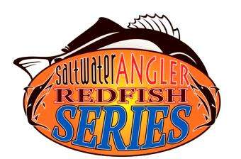 Saltwater Angler Series Stop #1 - Apr 24-Apr 26 (US, TX)