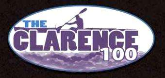 The Clarence 100 - Oct 18-Oct 20 (Australia, NSW)
