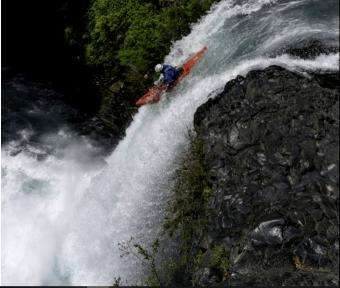 Balkan Whitewater Safety Conference - Feb 18-Feb 22 (Bosnia and Herzegovina)