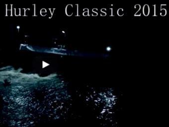 SquareRock: Hurley Classic 2015
