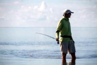 Jackson Kayak: 300 miles