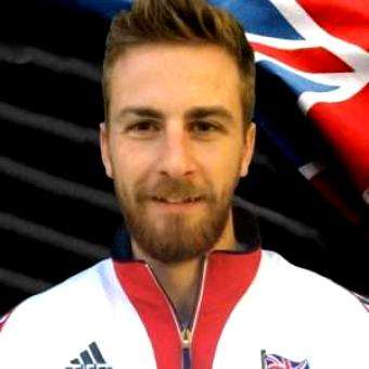 International Rafting Federation: GB Open Men Ready to Build on ERC Success