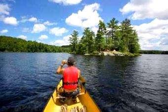 Adventure Kayak: 7 Amazing Paddling Trips To Add To Your Bucket List