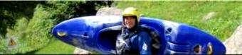 PaddleBlogs: A Plan to improve kayaking performance this year