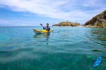 Adventurous Experiences: Our Office