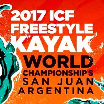 Jackson Kayak: Tips for those who want to judge in National and international freestyle  events