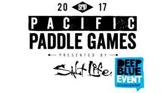 SUP Magazine: PPG Designated Deep Blue Event by Sustainable Surf