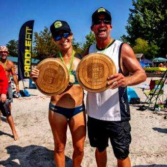 PaddleFit: We Are Excited to See Our Friends in Florida