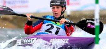 ICF: Olympic Carrot Makes Life Tough for Slalom Teammates