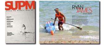 SUP Mag UK: The New April Edition of SUP Mag UK Is Now Available and for Free