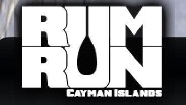 RUM RUN - Jan 24-Jan 25 (Caribbean)