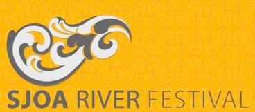 Sjoa River Festival - Jul 7-Jul 12 (Norway)