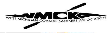 WMCKA Symposium  - May 22-May 26 (US, MI)