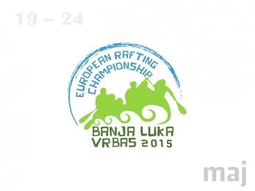 R6 Euro Champs  - May 19-May 24 (Bosnia and Herzegovina)