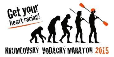 Cesky Krumlov River Marathon - Oct 9-Oct 10 (Czech Republic)