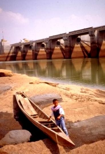 International Rivers: Laos is Ignoring Significant Concerns of its Neighbours on Mekong dams