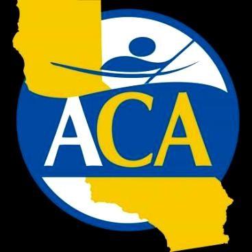 Bryant Burkhardt: American Canoe Association - California Council