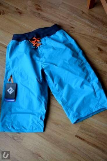 unsponsored: Palm Horizon Shorts – Review
