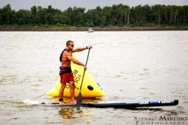 Boarders Magazine: Why I Race the Big River Regional