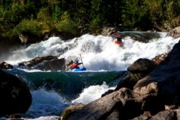 worldkayak: Fourth Annual World Kayak  2015 Jordan Race