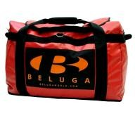 Beluga DUF-80 Sports Cab Cargo Bag (80 L)