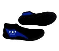 Beluga BCNEO-3M Neoprene Shoes