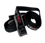Chili Kayaks Transport Strap 3M